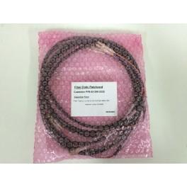 Fiber optic patchcord 43-350-2232