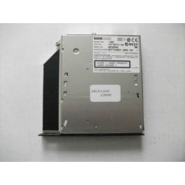 Unidad de cd-rom Teac 1977047C-56