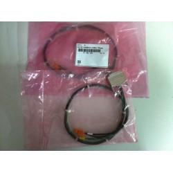 Bateria para NVRAM M4Z32-BR00SH1