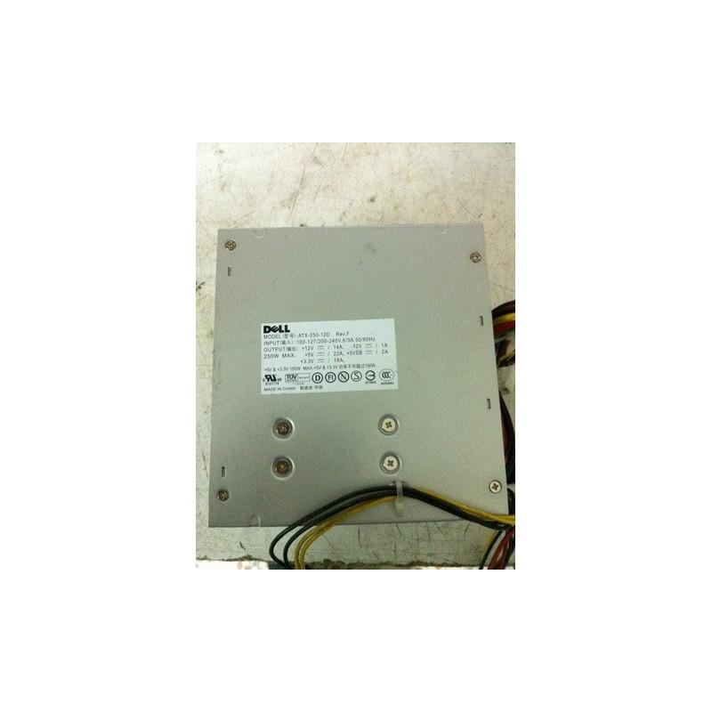 Gabina de discos Servidor Proliant ML350 HOT-SWAP