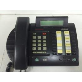 Telefono Meridian M3820