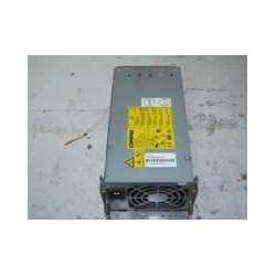 Gabina de procesador servidor prolian 1600 Completa