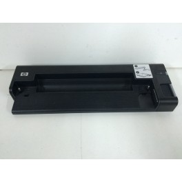 Docking station Hp DIB HP 2560