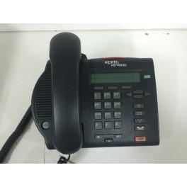 Telefono Nortel Networks M3902