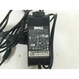 Alimentador original para portatiles Dell HA65NS1-00