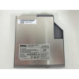 Floppy drive module Dell 6Y185