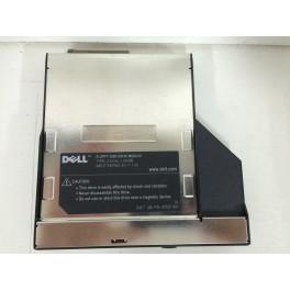 Floppy drive module Dell 4702P A01