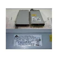 IBM 93F0534 IBM 4683 P21 POS Cable 12.5 Foot 16 Pin Amp