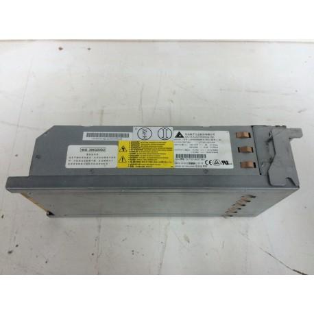Fuente alimentacion Delta electronics DPSN-540BB