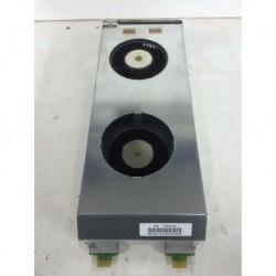 Ventilador servidores lsi logic df4000r 07N2119
