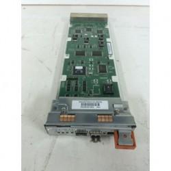 Modulo lan Lsi Logic 348-0048760