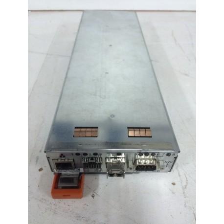 Controladora sanarray ffx2 0mb LSI LOGIC 07N2031