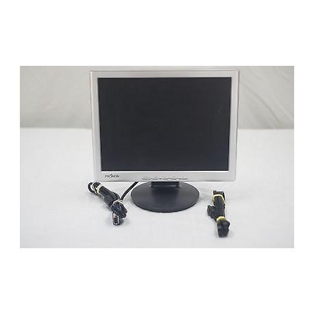Monitor Proview 500P