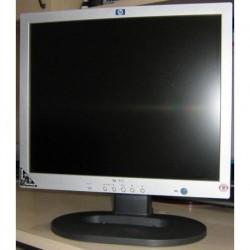 Monitor Hp 1825