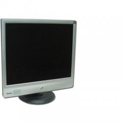 Monitor Benq Q7C4