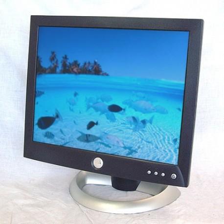 Monitor Dell MODEKO 08320U