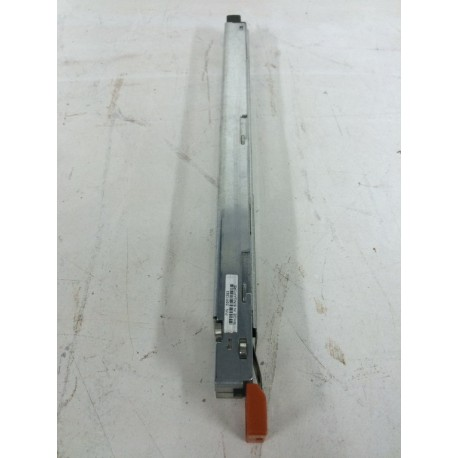 Ibm battery module for df4000r df4000j 55P1393