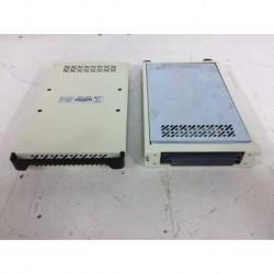 Storcase technology para discos ide DE75I-CA100