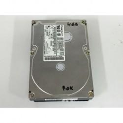 Disco Duro Quantum 4 Gb Scsi 0004594C