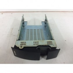 Hard drive carrier ZBK-09786
