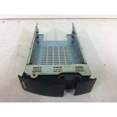Hard drive carrier ZBK-09786