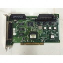 Controladora scsi Adaptec 24940U2W