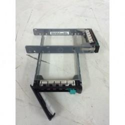 2.5 sas hard drive caddy Intel D37158-001