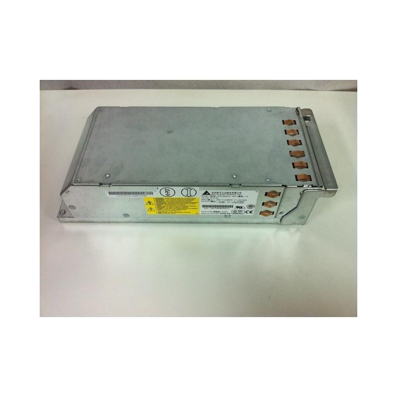 Impresora Hp Business Inkjet 2200