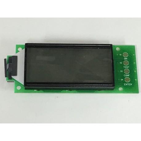 Display GS-SB13401TTBU
