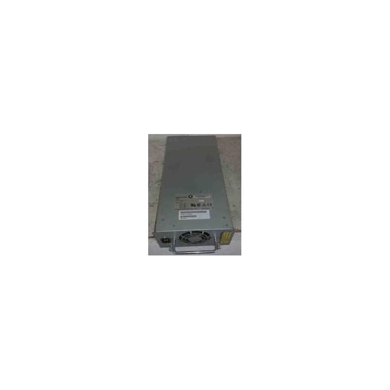 Impresora Laser Canon LBP 1260C