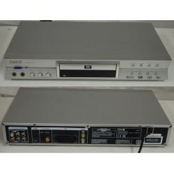 Inverter Monitor Blizo Visio 500