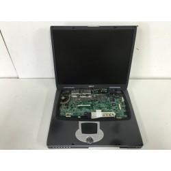 Placa base y monitor portatil Acer TRAVELMATE 420 BL16 Acer TRAVELMATE 420 BL16