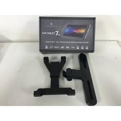 """Soporte de coche para tablet de 7"""" Avantia CARTABLET7HD"""