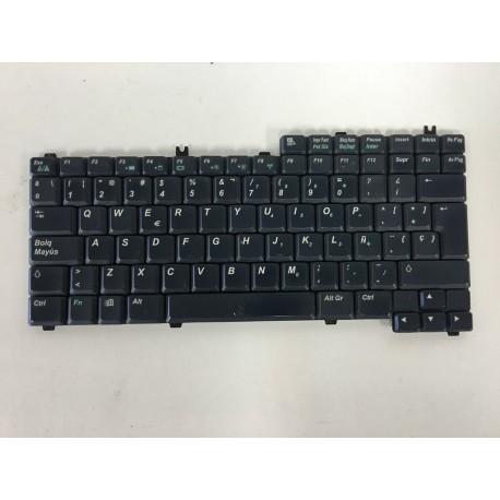 Teclado portatil acer MP-01586E0-698 Acer MP-01586E0-698
