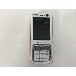 Telefono Nokia N73