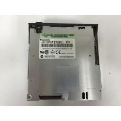 Disquetera para portatil Panasonic JU-226A273FC K3
