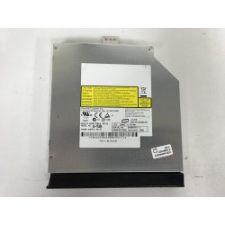 Dvd/cd rewritable drive Sony/nec AD-7540A