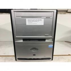 Ordenador Clonico PIV 3000 Mhz, 80 Gb, 1000 Mb