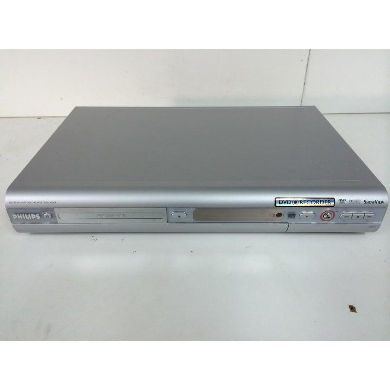 Kit de Cables Serial Ata (2 Cables Serial ATa)