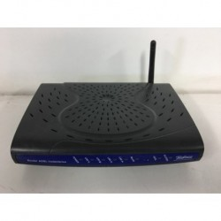 Router CONTREND ADSL2+ CT536+