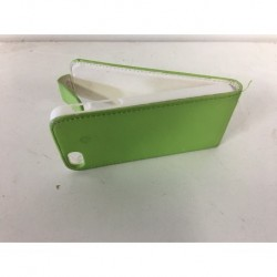 Funda telefono movil IPHONE 5 / 5S