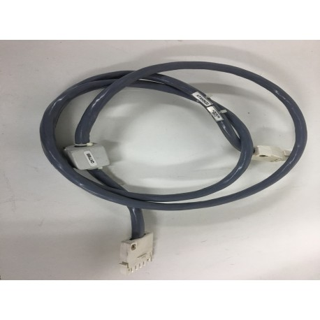 Nortel ntak0420-0901 a0618159 data cable assembly Nortel NTAK04020