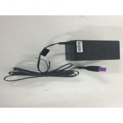 Alimentador impresora hp officejet 4500 Hp 0957-2269