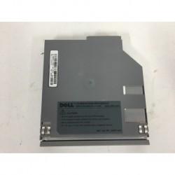 Cd-rw dvd rom drive module Dell BW007-A01