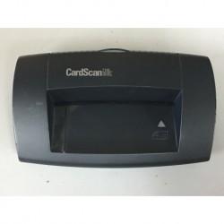 Cardscan Corex Technologies 600C