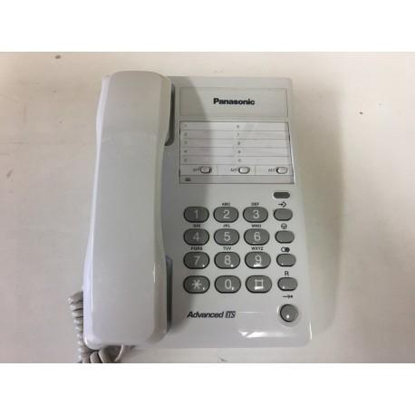 Telefono Panasonic KX-T2315