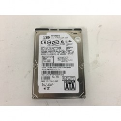 Disco Duro Hitachi 40 Gb Sata HTS541040G9SA00