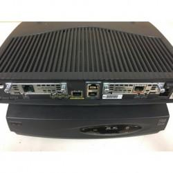 Router Cisco 1700