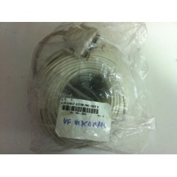 40N4783 IBM RS-485 0.5M CABLE P/N: 40N4783 - IBM ORIGIN