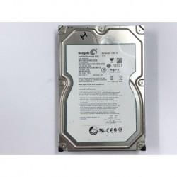 Disco Duro Seagate 1 Tb Sata ST31000528AS
